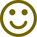 font-awesome_4-7-0_smile-o_256_0_736700_none
